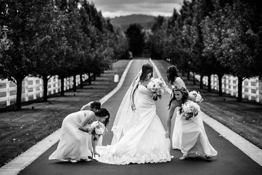 willow-lake-estate-wedding-washington-22