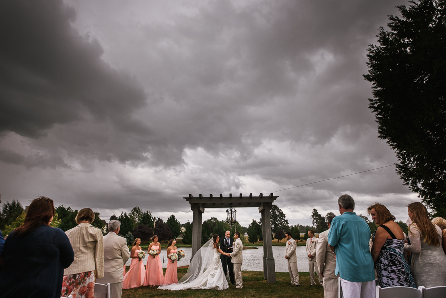willow-lake-estate-wedding-washington-29