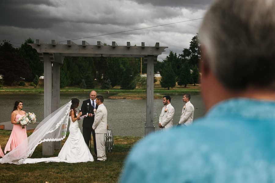 willow-lake-estate-wedding-washington-36