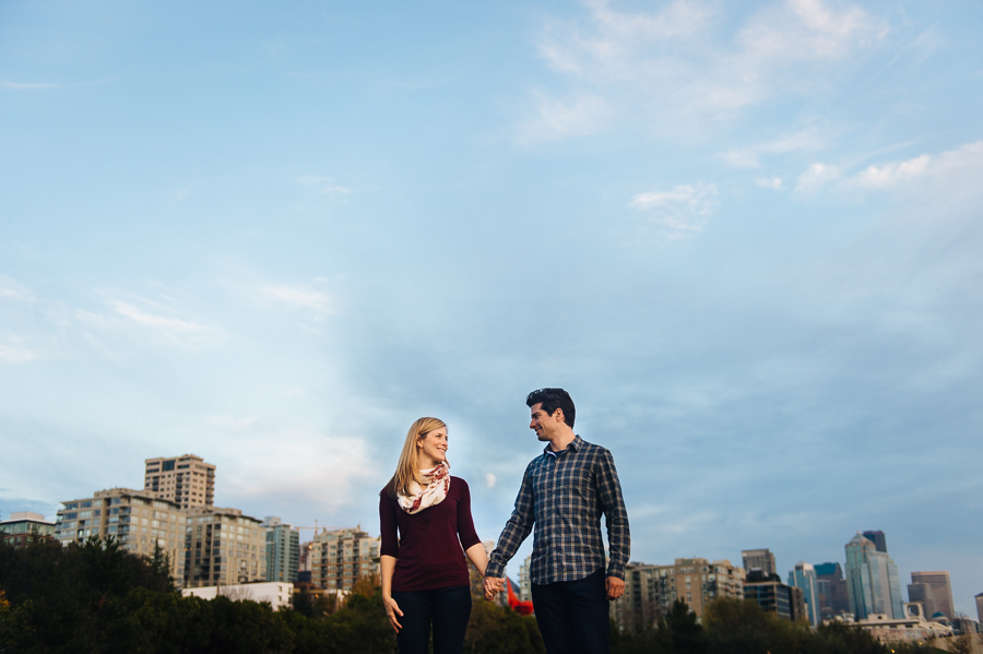 arlyn-and-mark-sculpture-park-engagement-481