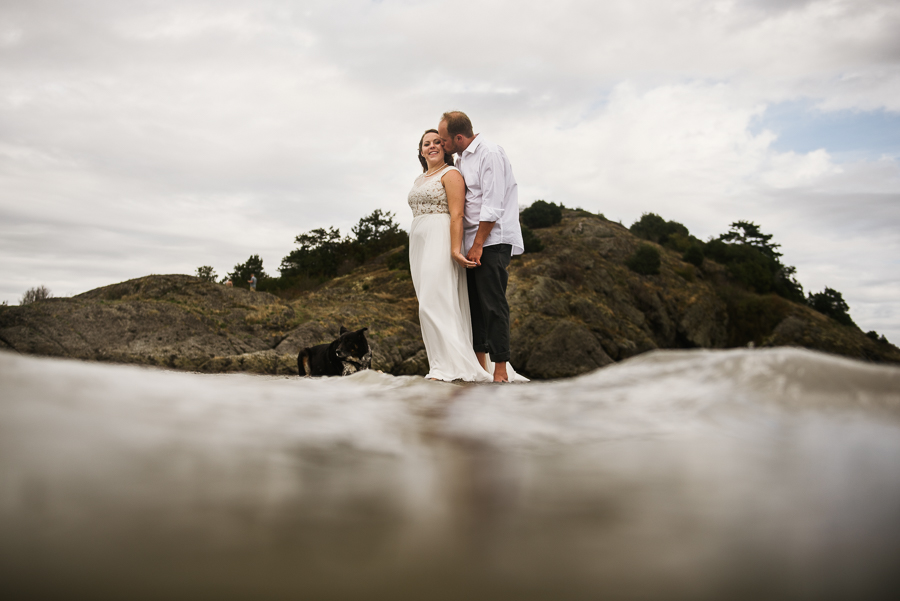 mount-verson-craft-island-wedding-elopement-13