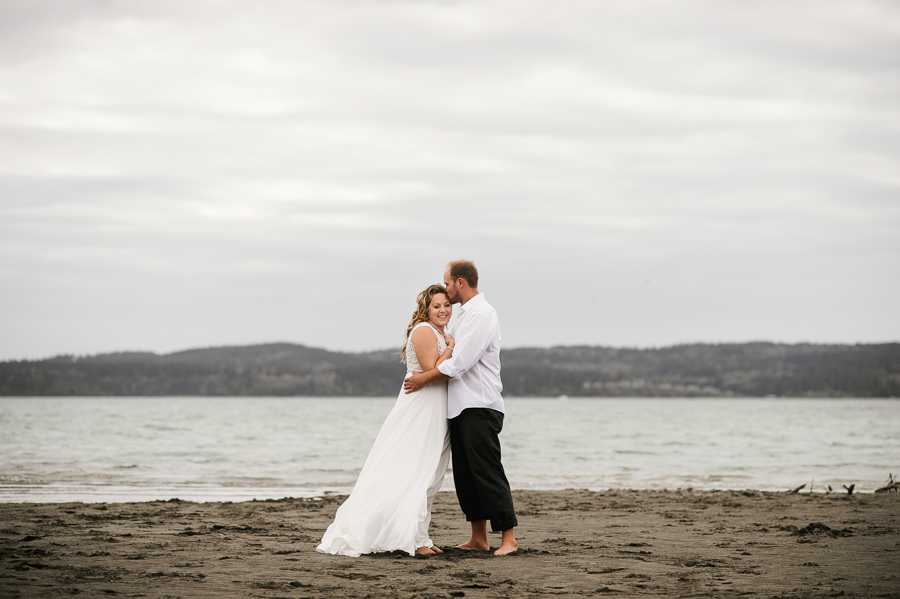 mount-verson-craft-island-wedding-elopement-14