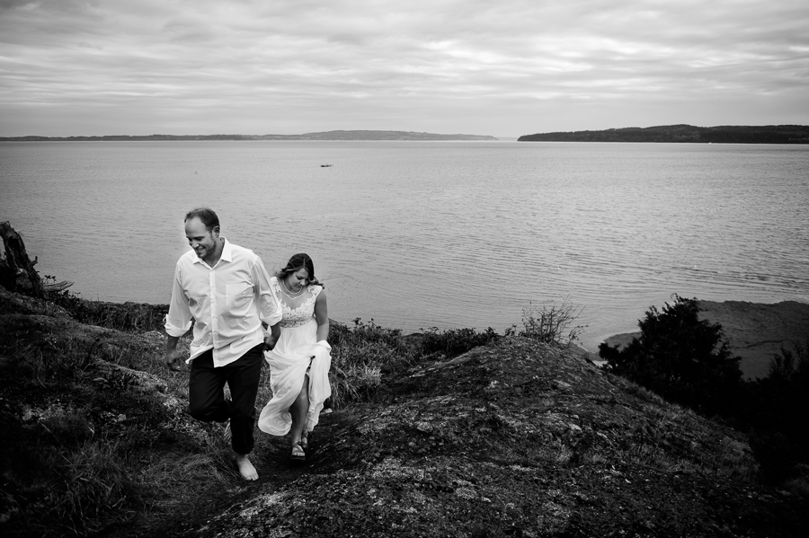 mount-verson-craft-island-wedding-elopement-17