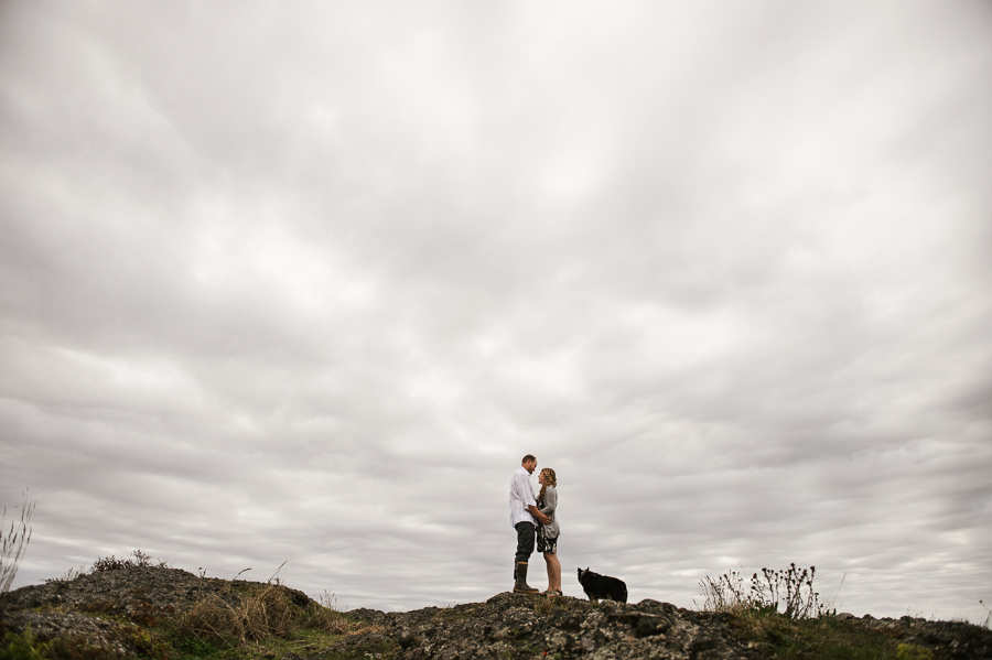 mount-verson-craft-island-wedding-elopement-2