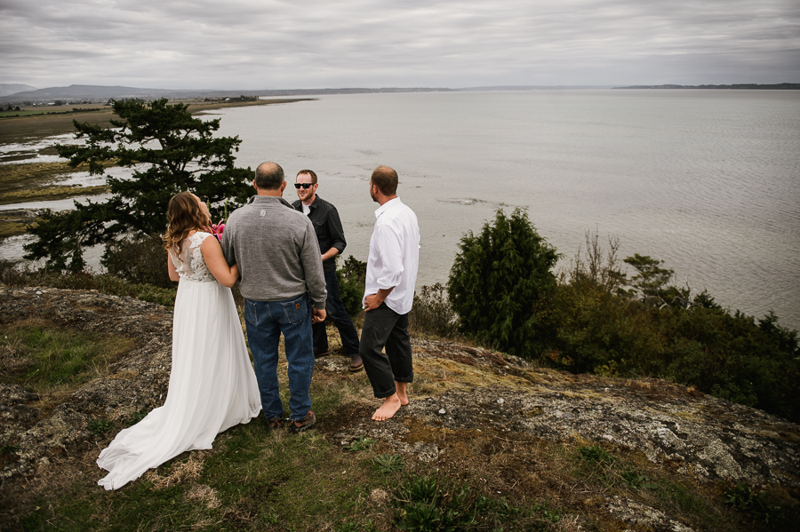 mount-verson-craft-island-wedding-elopement-20