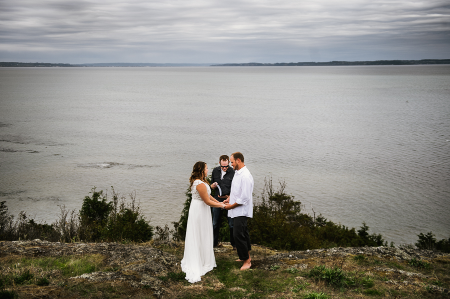 mount-verson-craft-island-wedding-elopement-21