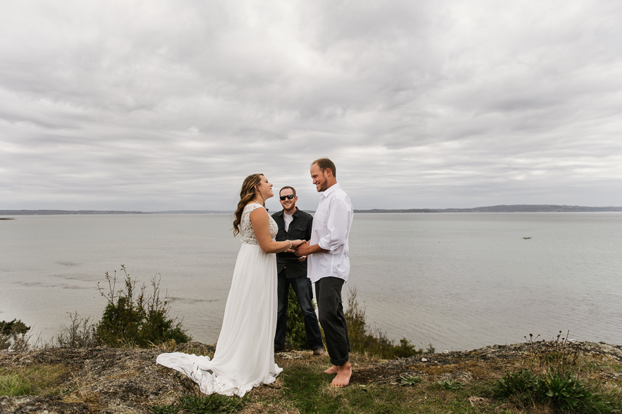mount-verson-craft-island-wedding-elopement-22