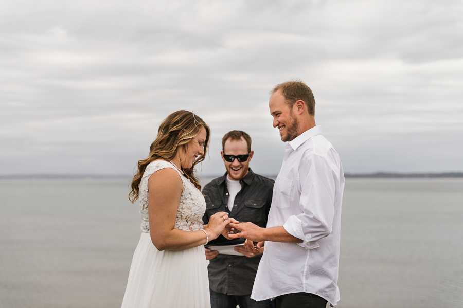 mount-verson-craft-island-wedding-elopement-25