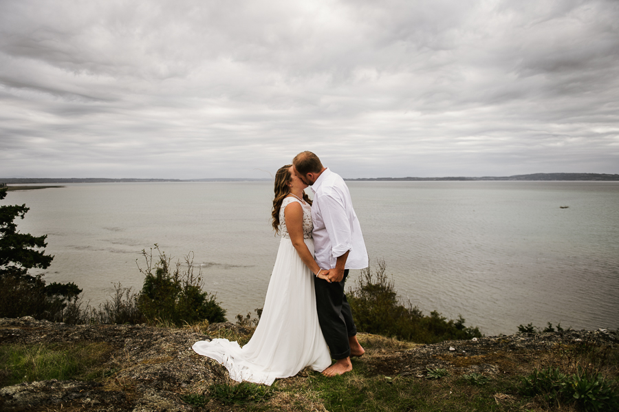 mount-verson-craft-island-wedding-elopement-26