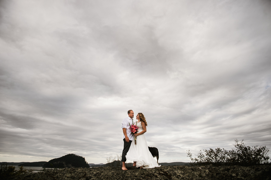 mount-verson-craft-island-wedding-elopement-30