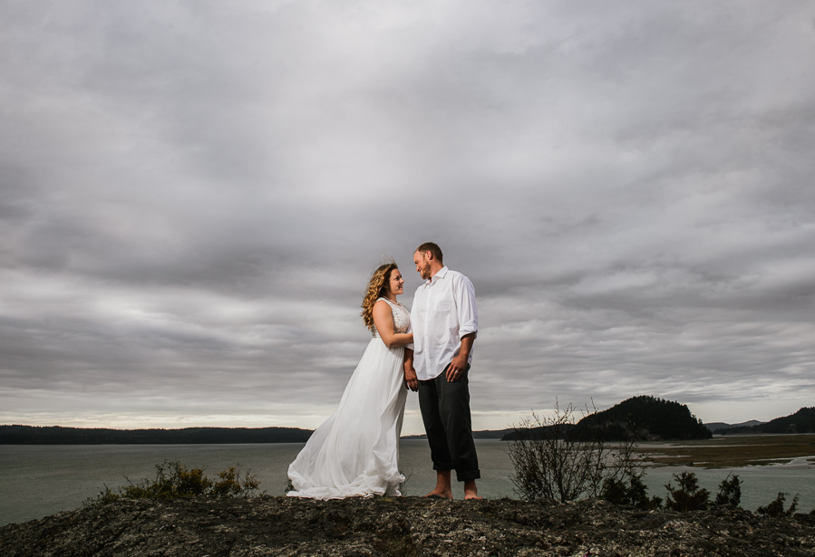 mount-verson-craft-island-wedding-elopement-33