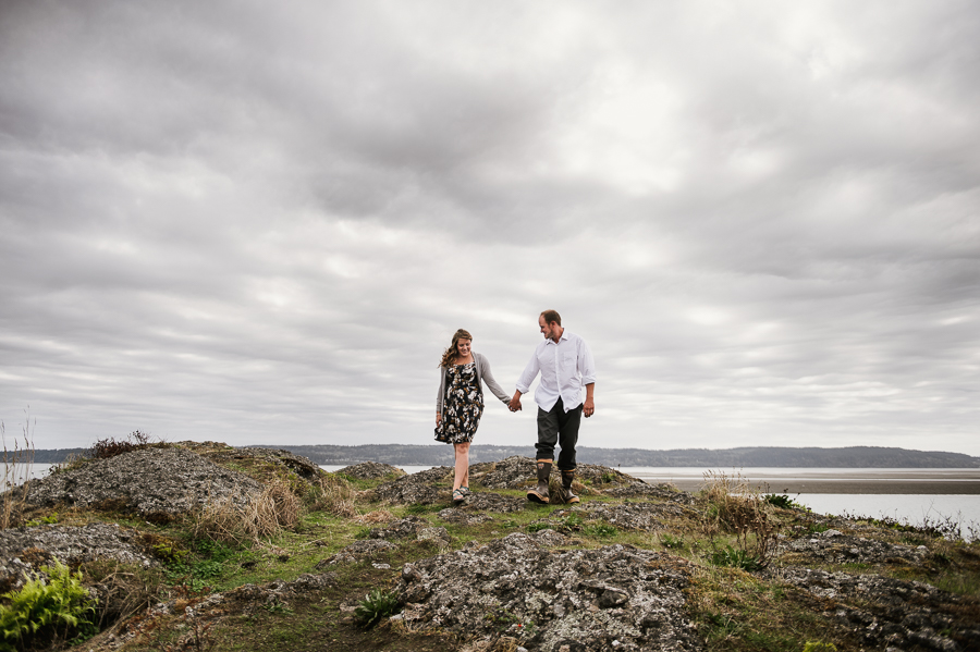 mount-verson-craft-island-wedding-elopement-4