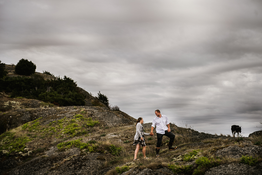 mount-verson-craft-island-wedding-elopement-5