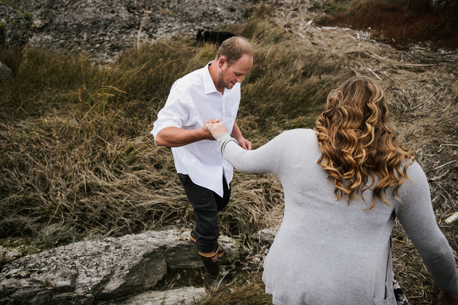 mount-verson-craft-island-wedding-elopement-6