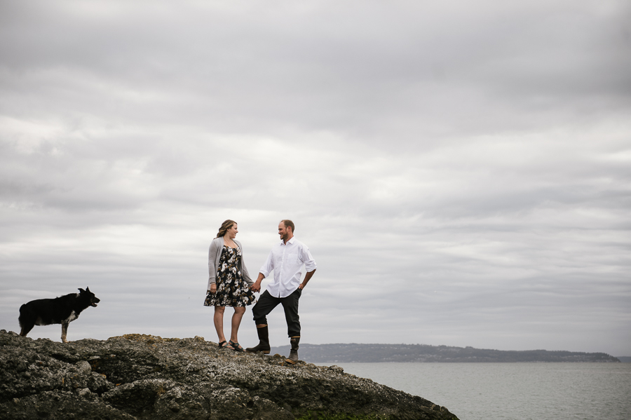 mount-verson-craft-island-wedding-elopement-7
