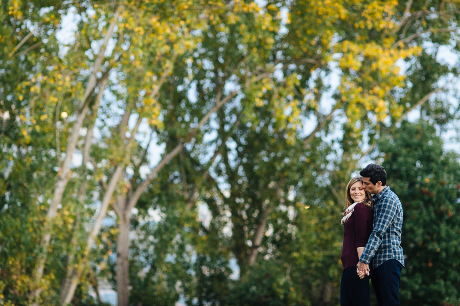 olympic-sculpture-park-fall-engagement-session-5