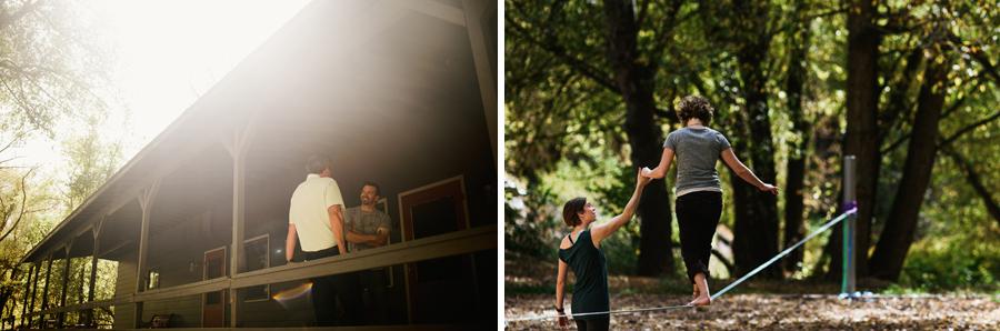 adventure-lodge-destination-wedding-boulder-colordo-19