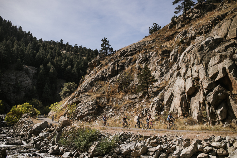 adventure-lodge-destination-wedding-boulder-colordo-22