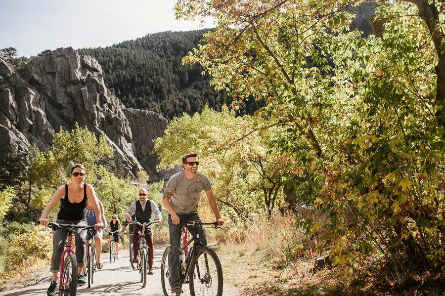 adventure-lodge-destination-wedding-boulder-colordo-27
