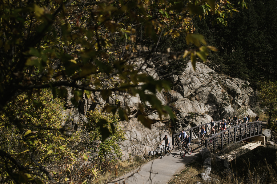 adventure-lodge-destination-wedding-boulder-colordo-29