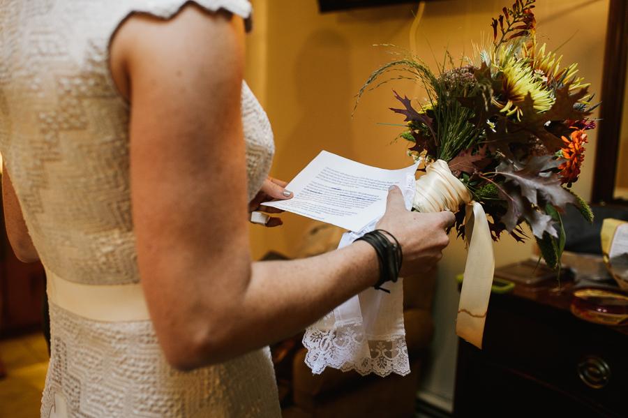 adventure-lodge-destination-wedding-boulder-colordo-43