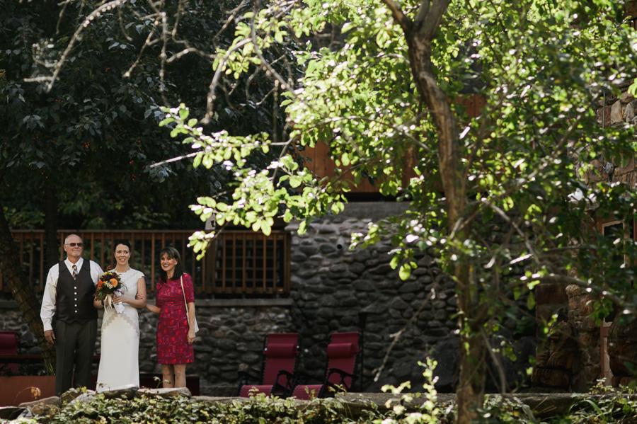 adventure-lodge-destination-wedding-boulder-colordo-45