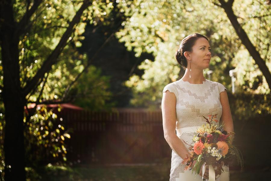 adventure-lodge-destination-wedding-boulder-colordo-50