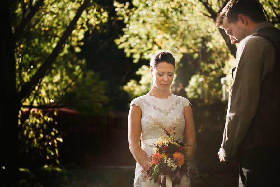 adventure-lodge-destination-wedding-boulder-colordo-53