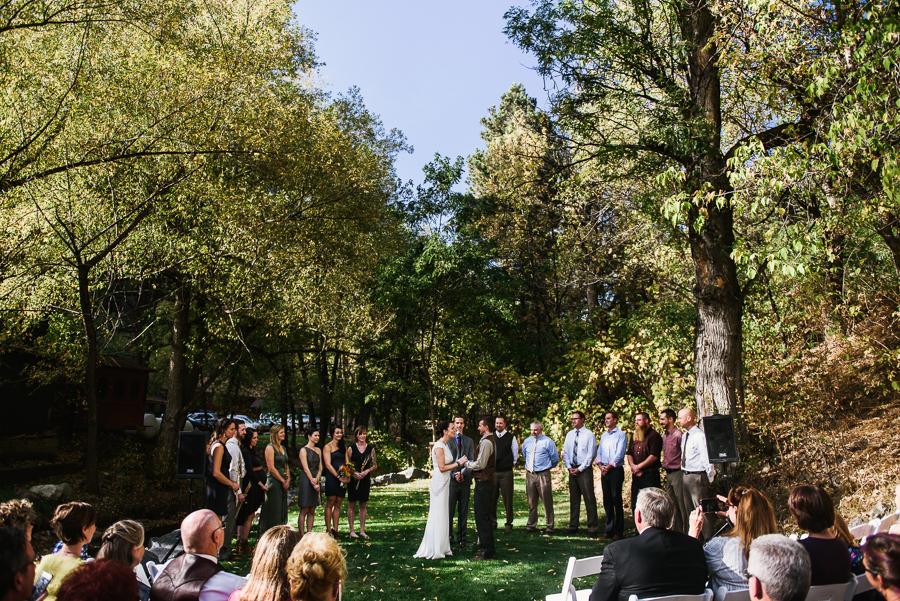 adventure-lodge-destination-wedding-boulder-colordo-55