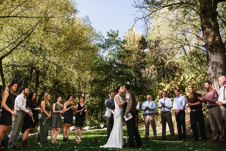 adventure-lodge-destination-wedding-boulder-colordo-60