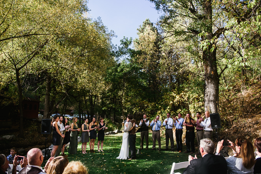 adventure-lodge-destination-wedding-boulder-colordo-61