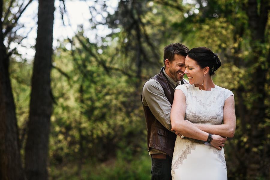 adventure-lodge-destination-wedding-boulder-colordo-67