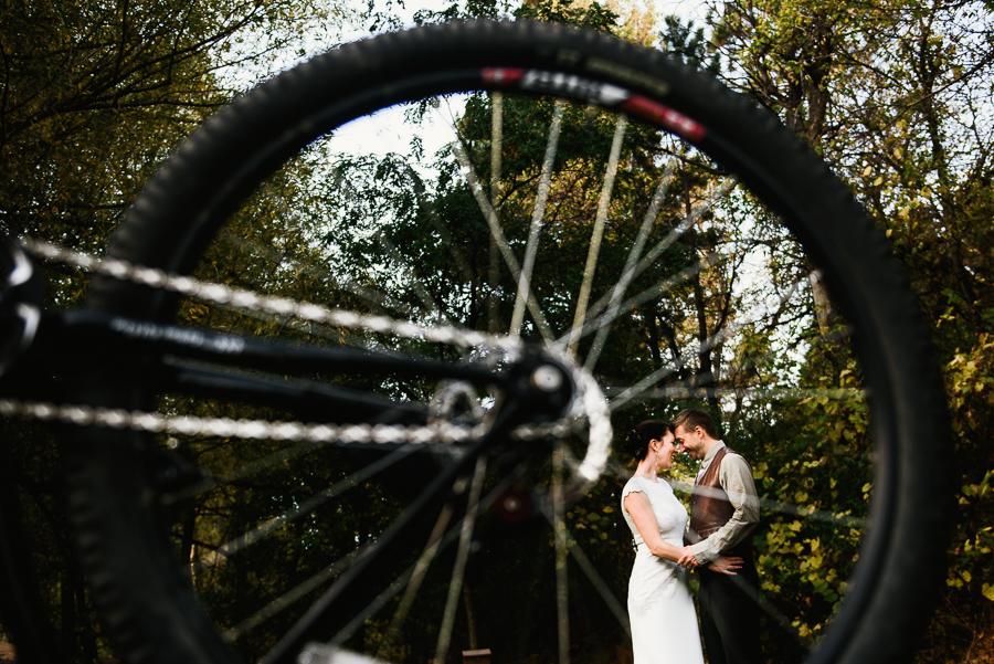 adventure-lodge-destination-wedding-boulder-colordo-70
