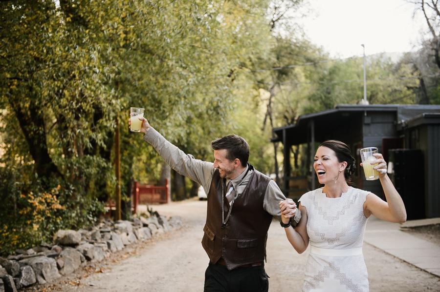 adventure-lodge-destination-wedding-boulder-colordo-71
