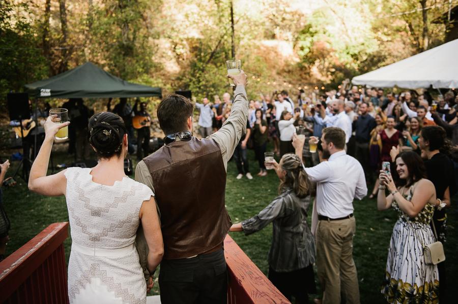 adventure-lodge-destination-wedding-boulder-colordo-72