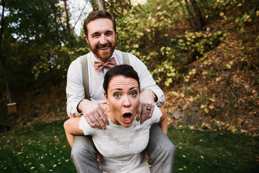 adventure-lodge-destination-wedding-boulder-colordo-75