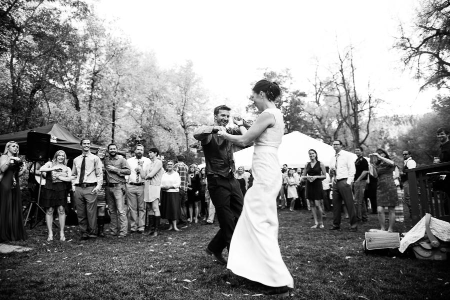 adventure-lodge-destination-wedding-boulder-colordo-77