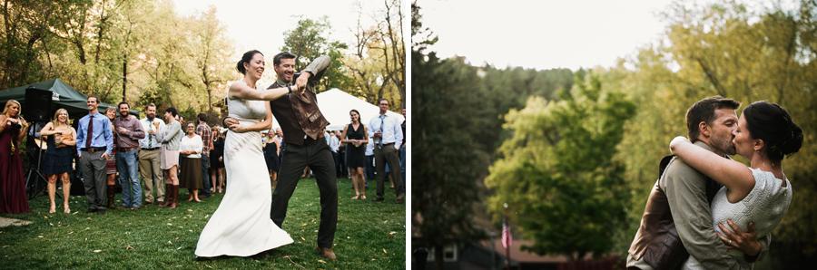 adventure-lodge-destination-wedding-boulder-colordo-78