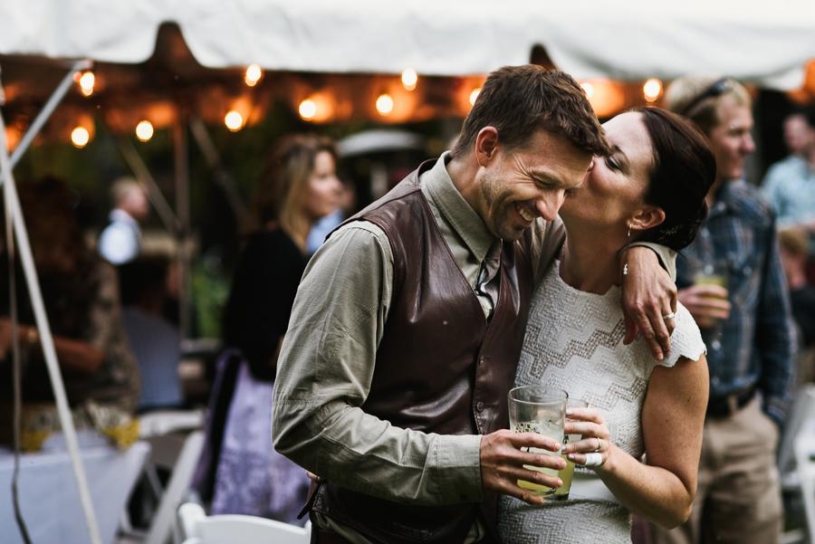 adventure-lodge-destination-wedding-boulder-colordo-80
