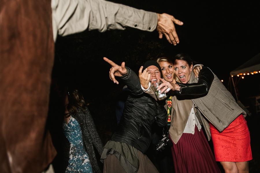 adventure-lodge-destination-wedding-boulder-colordo-96