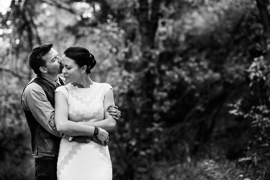 adventure-lodge-destination-wedding-boulder-colordo-98