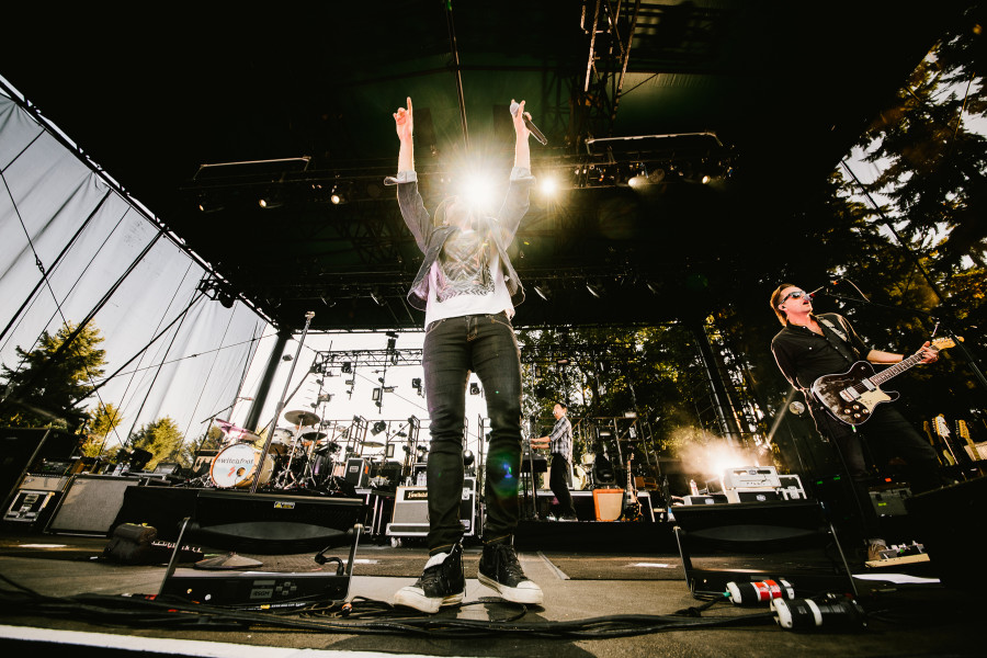 logan-westom-seattle-concert-photographer-best-of-2015-13