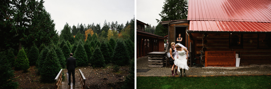 trinifty-tree-farm-fall-rainy-wedding-18