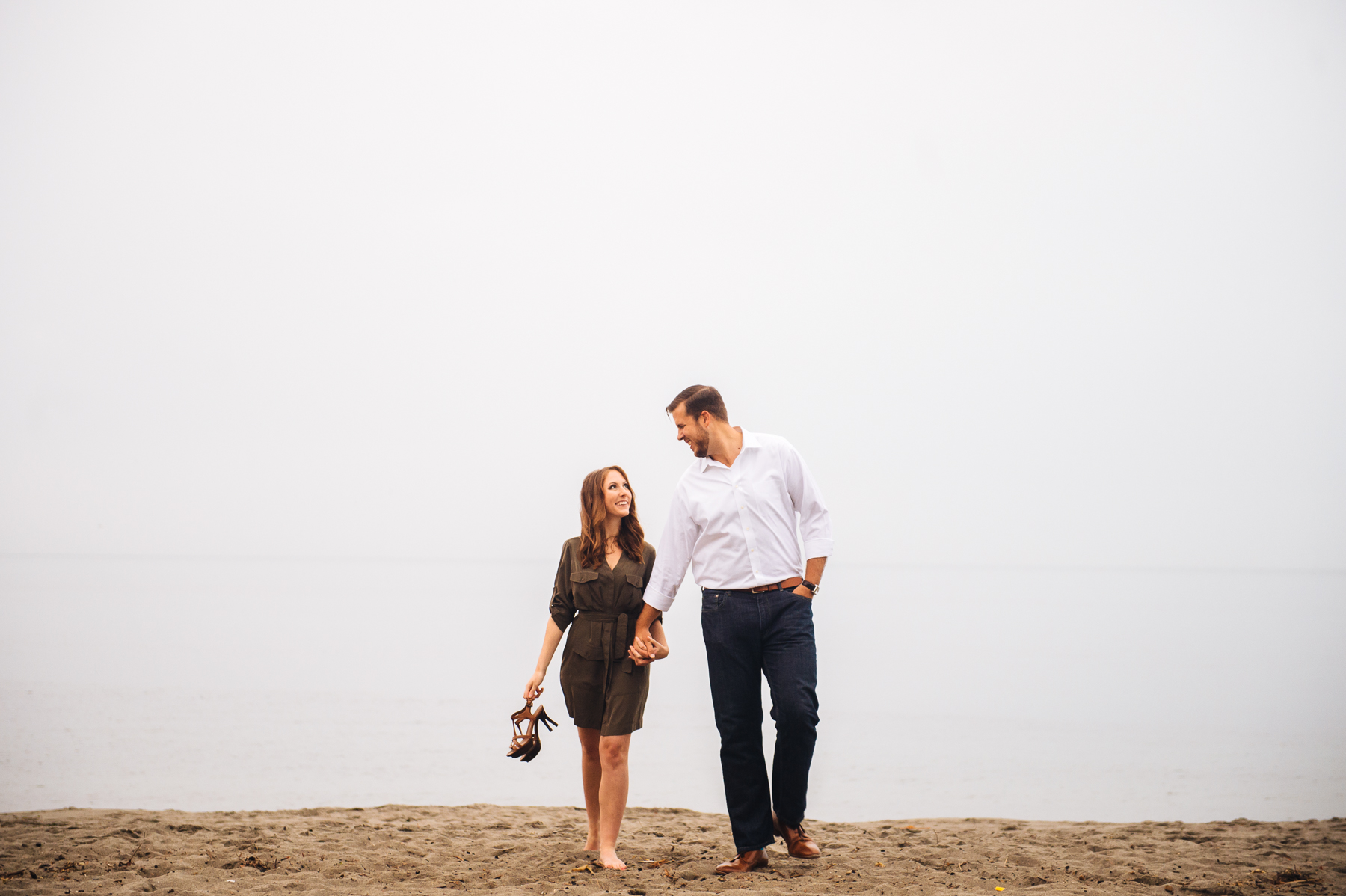 seattle-wedding-photographer-engagement-sessions-best-13