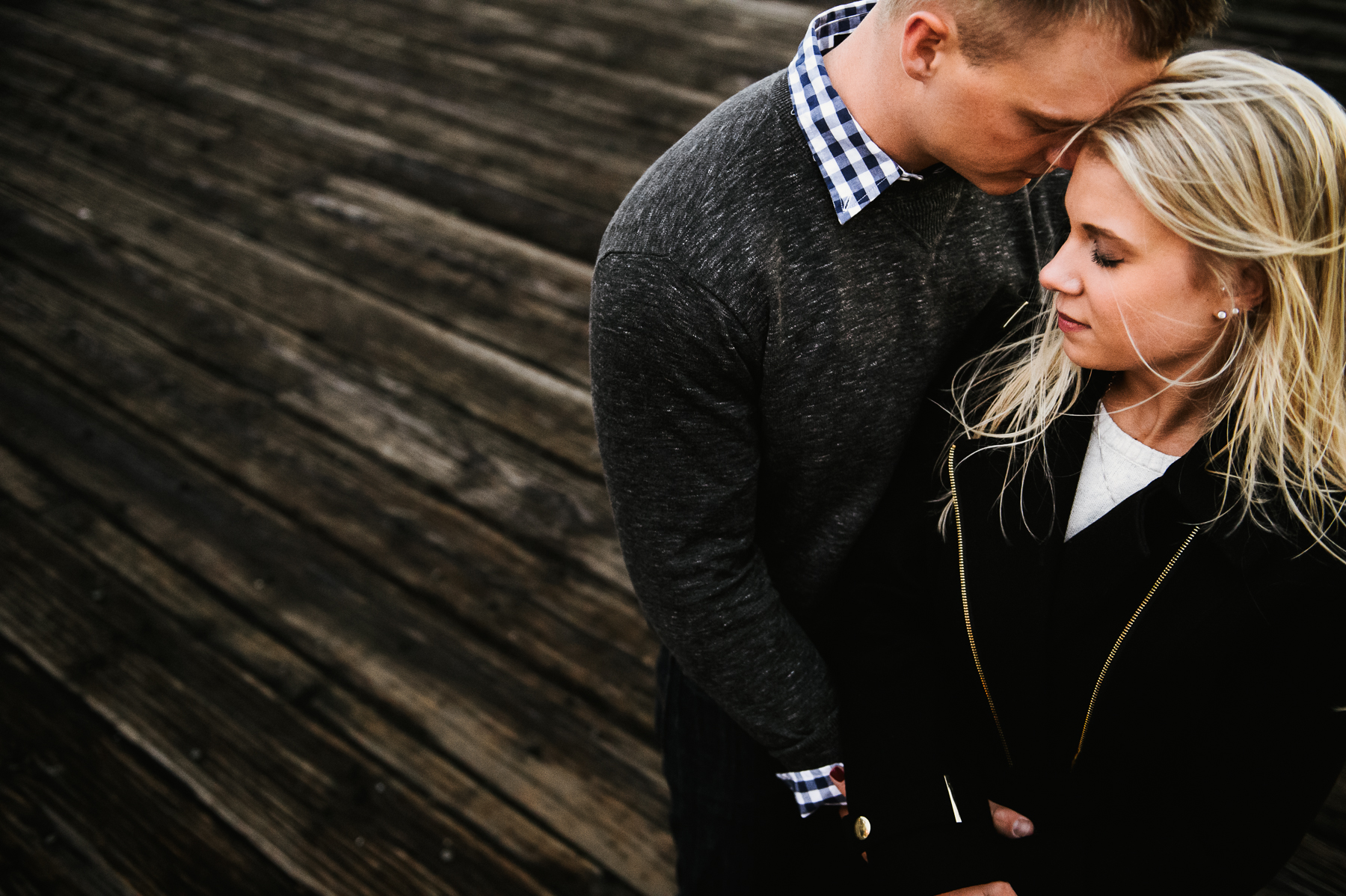 seattle-wedding-photographer-engagement-sessions-best-14