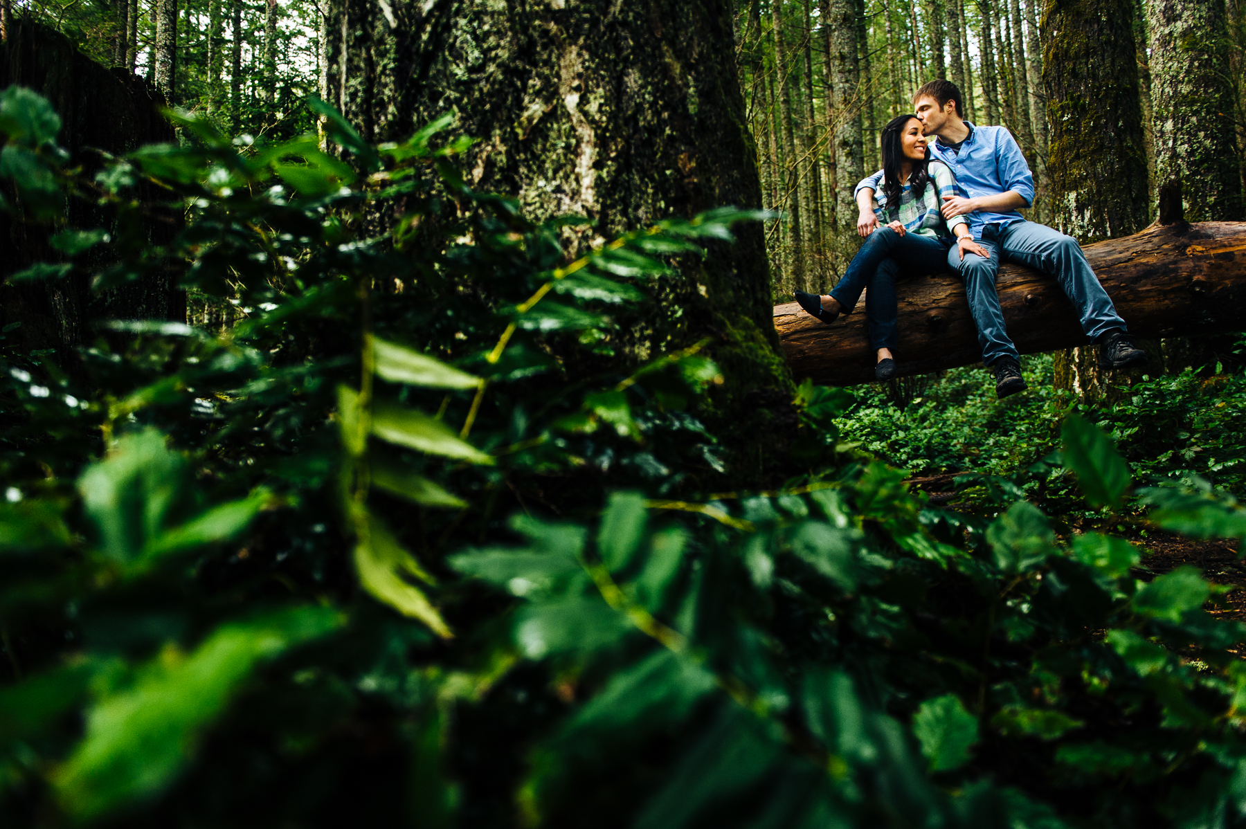 seattle-wedding-photographer-engagement-sessions-best-15
