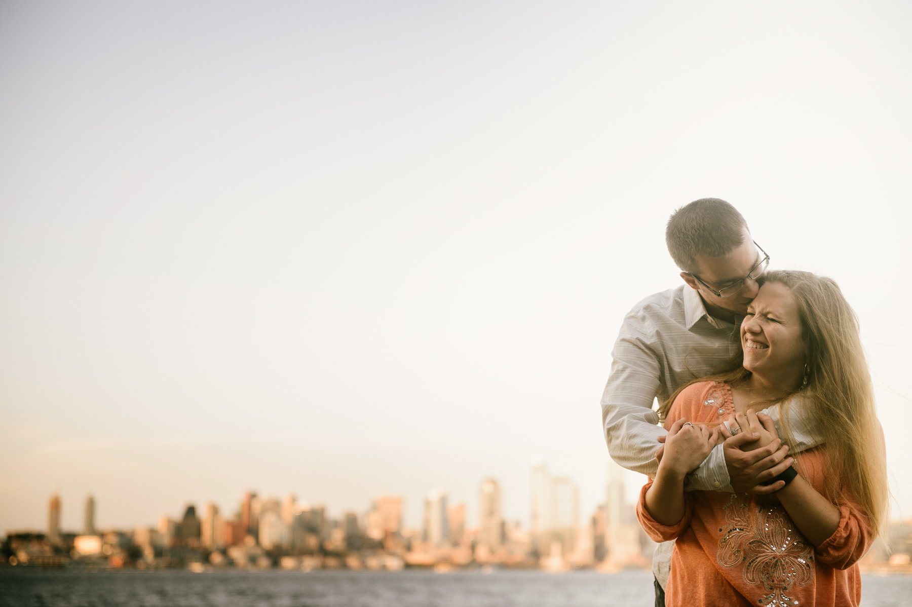 seattle-wedding-photographer-engagement-sessions-best-17