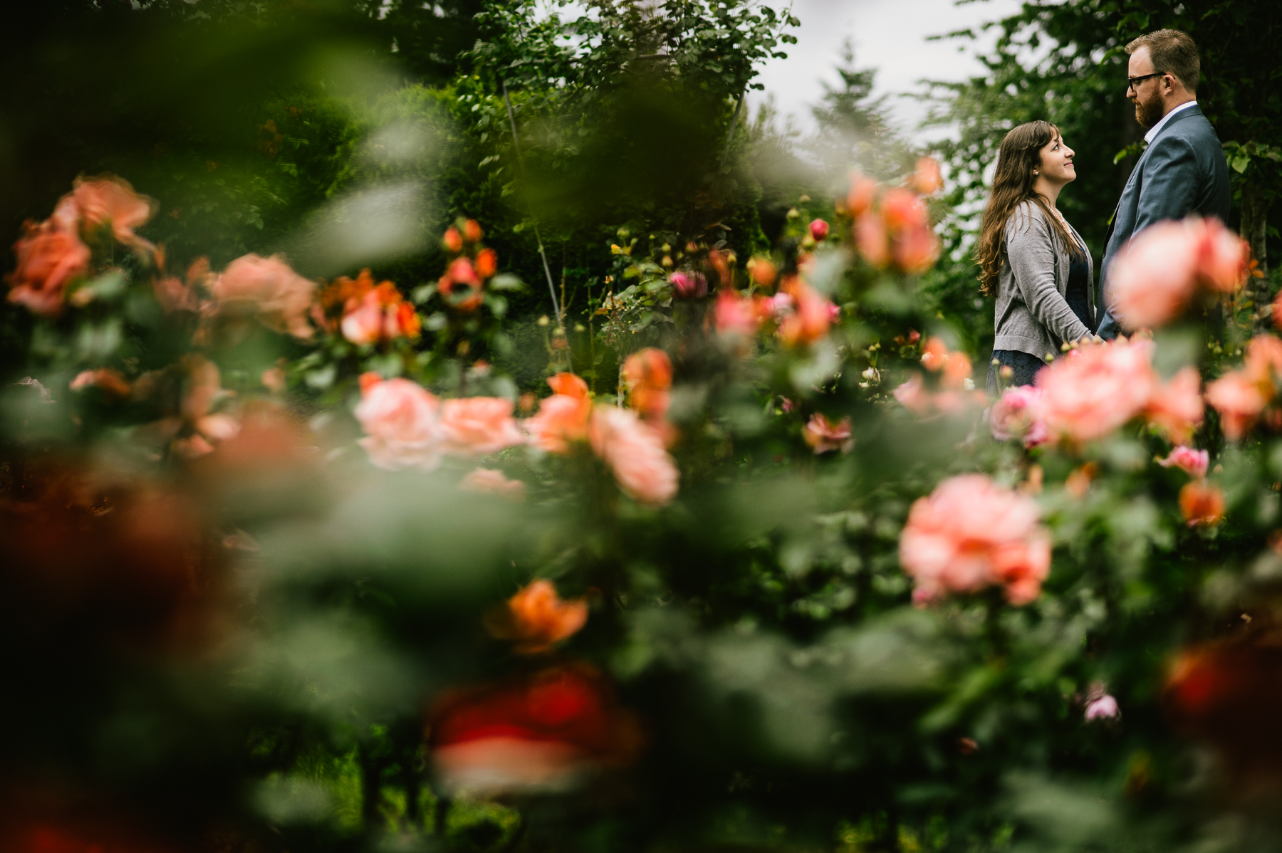 seattle-wedding-photographer-engagement-sessions-best-19