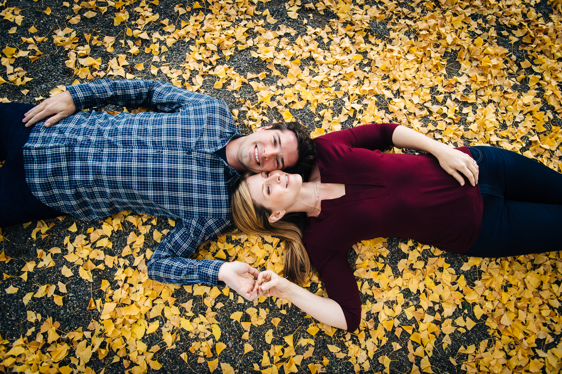 seattle-wedding-photographer-engagement-sessions-best-24