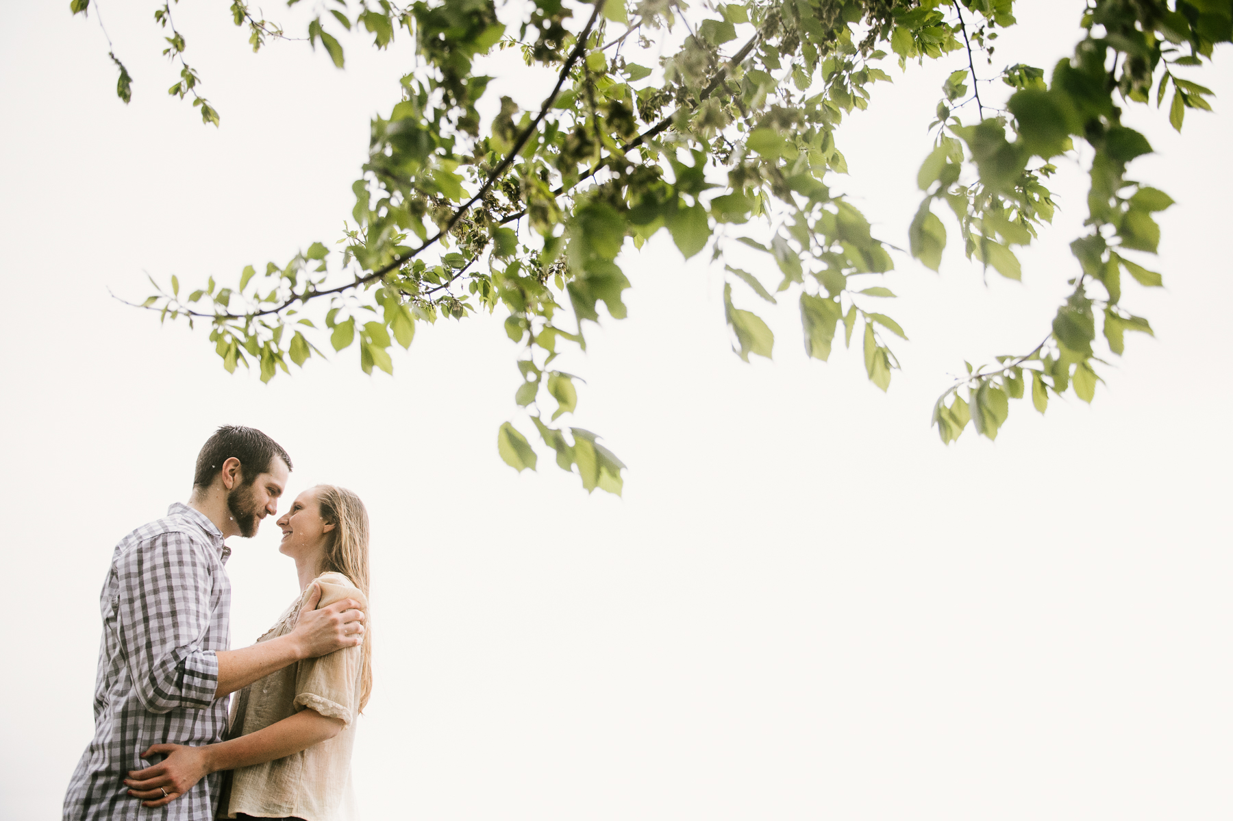 seattle-wedding-photographer-engagement-sessions-best-27